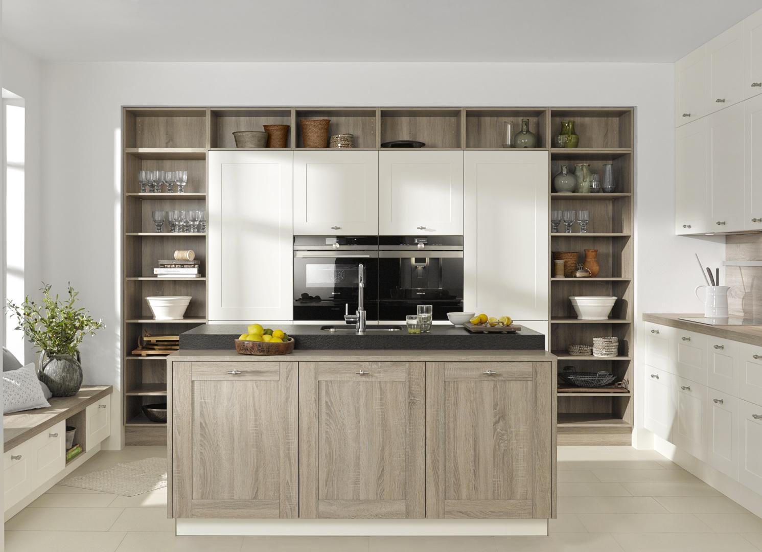 Küchen günstig pictures free download