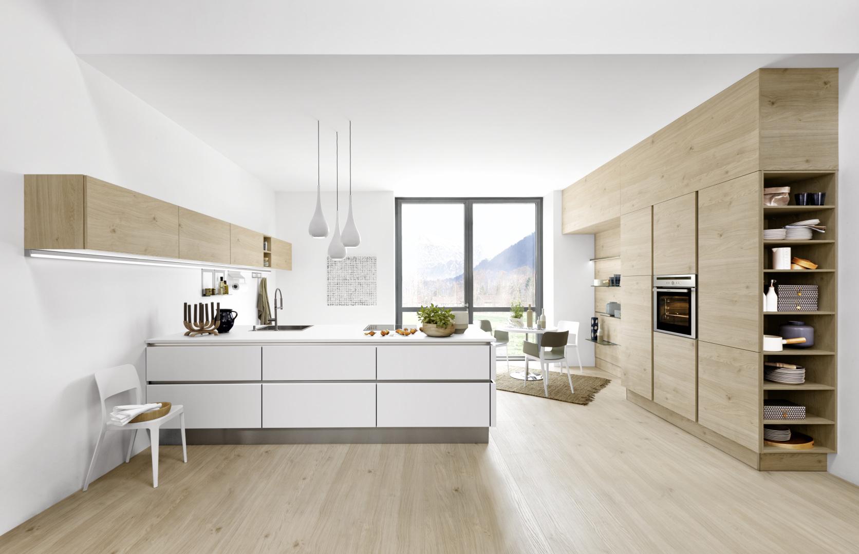 feel interio. Black Bedroom Furniture Sets. Home Design Ideas